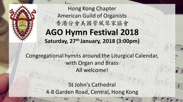 2018 01 27 Hymn Festival Poster_v1.jpg